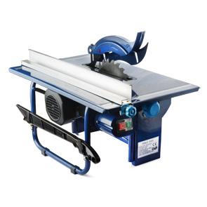 Bluelight Tezgah Testere 800w özellikleri ve fiyatı